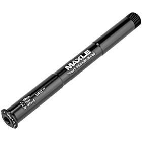 RockShox Maxle Stealth MTB 15x110mm Boost svart